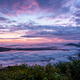 Free Download Sunrise at Phu Ruea National Park Nulled