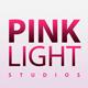 pinklightstudios