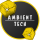 Ambient Technology Innovationt