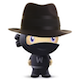"Free Download Hats Virtual Try-on ""WooCommerce plugin"" Nulled"
