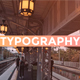 Free Download Typography Opener Nulled