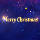 Magical Christmas Wishes - VideoHive Item for Sale