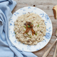 Risotto with porcini mushrooms - PhotoDune Item for Sale