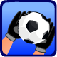 Free Download Penalty Kick Nulled