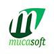 mucasoft
