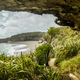 Coastal cliffs on the Truman track, close to Punakaiki and Greym - PhotoDune Item for Sale