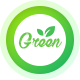 GreenLife - Responsive Shopify Theme, Organic, Fresh Food, Farm Store - ThemeForest Item for Sale