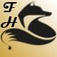 FoxHorn