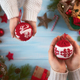Free Download Christmas Family traditions. Nulled