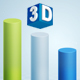 Free Download 3D Infographics Pack Nulled