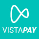 Free Download VistaPay - Bank Multipage HTML5 Template Nulled