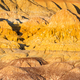 xinjiang colorful beach landform closeup - PhotoDune Item for Sale
