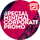Free Download Corporate Slideshow VI Nulled