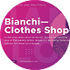 Fashion Shop - VideoHive Item for Sale
