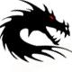 The Dragon - AudioJungle Item for Sale
