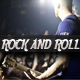 Rock And Roll Go