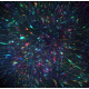 Free Download Magic Polygonal Fractal And Particles Dance Nulled