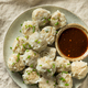 Homemade Pork Shu Mai Dumplings - PhotoDune Item for Sale