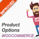 Improved Product Options for WooCommerce - CodeCanyon Item for Sale