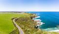Bass Coastline - PhotoDune Item for Sale