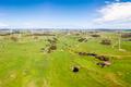 Bass Coast Wind Farm - PhotoDune Item for Sale