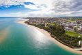 View Over Inverloch - PhotoDune Item for Sale