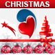 Christmas Music - AudioJungle Item for Sale