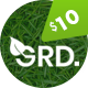 GRD - Garden Landscaper HTML Template - ThemeForest Item for Sale