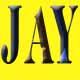 JAYSINGHNAGPURE