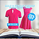 Product Catalog Promo - VideoHive Item for Sale