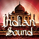 Indian Sound Flyer Template - GraphicRiver Item for Sale