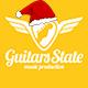 Ukulele Jingle Bells
