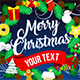 Free Download Christmas Nulled