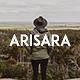 Arisara Google Slides Template - GraphicRiver Item for Sale
