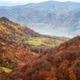 Autumn mountain - PhotoDune Item for Sale