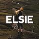 Elsie Google Slides Template - GraphicRiver Item for Sale