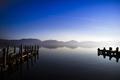 Lake Massaciuccoli in Versilia - PhotoDune Item for Sale