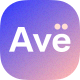 Ave - Responsive Multi-Purpose WordPress Theme