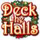 Christmas Orchestra Deck The Halls