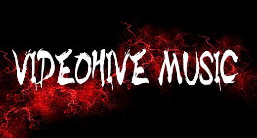 VideoHive Music