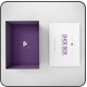 Shoe Box Mockup - GraphicRiver Item for Sale