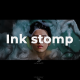 Free Download Ink Stomp Opener Nulled