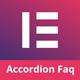 Accordion Elementor Addon - CodeCanyon Item for Sale