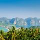 Phi-phi island - PhotoDune Item for Sale