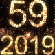 2019 New Year Countdown - VideoHive Item for Sale