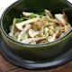 japanese matsutake gohan, rice cooked with matsutake mushroom - PhotoDune Item for Sale