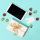 christmas shopping online - PhotoDune Item for Sale