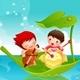 Children Adventure
