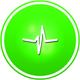 Stomps Logo Pack