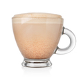 Hot chocolate cup - PhotoDune Item for Sale